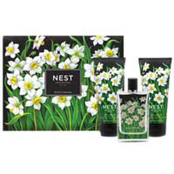 NEST Fragrances White Narcisse Gift Set 1 ct