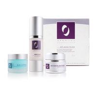 Osmotics Cosmeceuticals 'Anti-Aging' Trilogy ($218 Value)