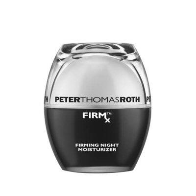 Peter Thomas Roth FiRMx Firming Night Moisturizer