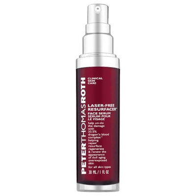Peter Thomas Roth Laser-Free Resurfacer With Dragons Blood Complex