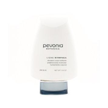 Pevonia Preserve Body Moisturizer 6.8 oz