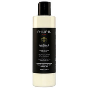 Philip B. Anti-Flake II Relief Shampoo, 11.8 fl. oz. - Philip B