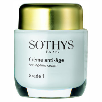 Sothys Anti-Ageing Cream