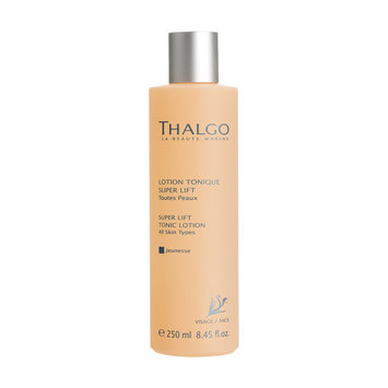 Thalgo 'Super Lift' Tonic Lotion