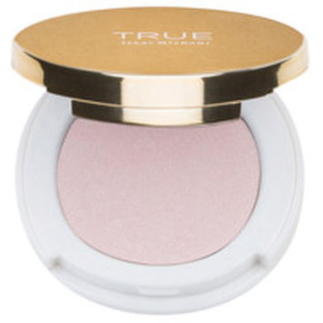 True Isaac Mizrahi Eye Shadow Powder