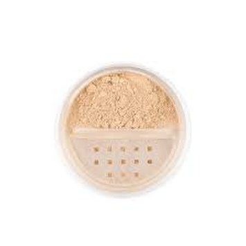 True Isaac Mizrahi Powder Brush 1 ct