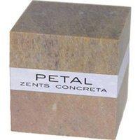 Zents Petal Concreta 1.25 oz