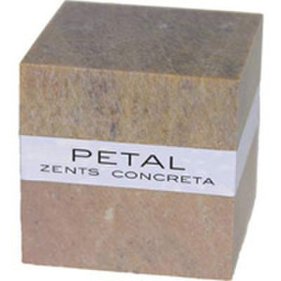 Zents Petal Concreta 1.25 oz