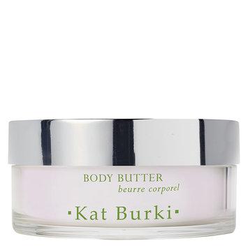 Kat Burki 'Raw Beauty' Body Butter