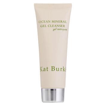 Kat Burki Ocean Mineral Face Wash - 4.4 oz