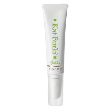 Kat Burki Glossy Lip Treatment - 0.5 oz