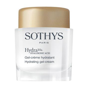 Sothys Hydra 3Ha Hydrating GelCream 1.69 oz
