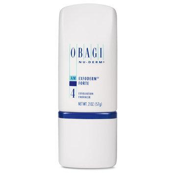 Obagi Nu-Derm 2-ounce Exfoderm Forte Exfoliant