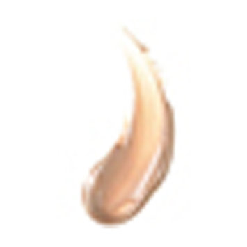 Colorescience Pro Illuminating Serum - Bronze Kiss