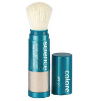 Colorescience Sunforgettable Brush SPF 50 Fair Refill
