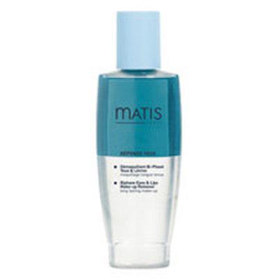 Matis Paris Bi-Phase Makeup Remover