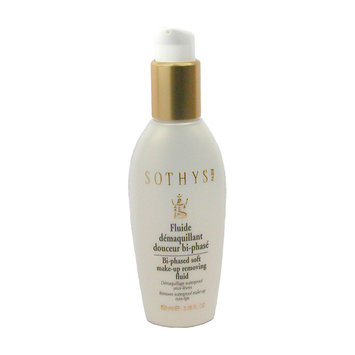 Sothys Eye And Lip Make-Up Removing Fluid