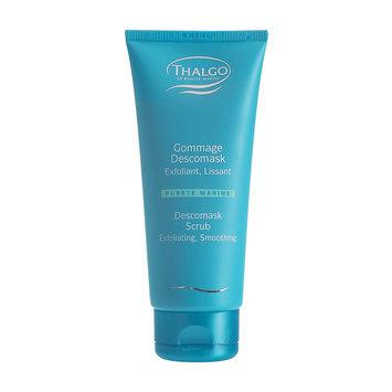 Thalgo Descomask Body Scrub, 6.76 oz (200 ml)