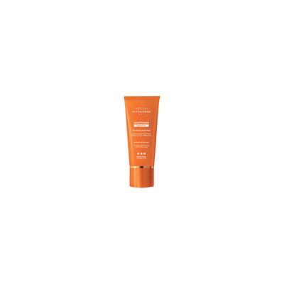 Institut Esthederm ADAPTASUN Sensitive Skin FACE CREAM Strong Sun