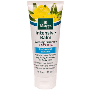 Kneipp Intensive Balm - Evening Primrose
