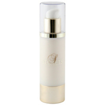 Sothys Global Anti-Age De-Stressing Serum