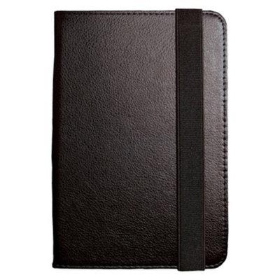 Visual Land Tablet Case for Prestige 7/7L - Black (ME-TC-017-BLK)
