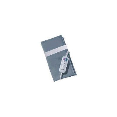 Conair HP15RB Moist Heat Pad King Size A/O Off 3 Setting