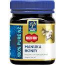 Active MGO 400+ (Old 20+) Manuka Honey 100% Pure by Manuka Health New Zealand Ltd. - 500g