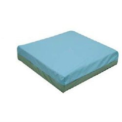 Hudson Industries 244083FG Pressure Eez 3-inch Gel Foam with Fluid Guard Cover 20 x 18 x 3