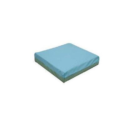 Hudson Industries 244083FG Pressure Eez 3-inch Gel Foam with Fluid Guard Cover 20 x 18 x 3