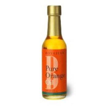 Boyajian Inc Boyajian Orange Oil, 5 oz.