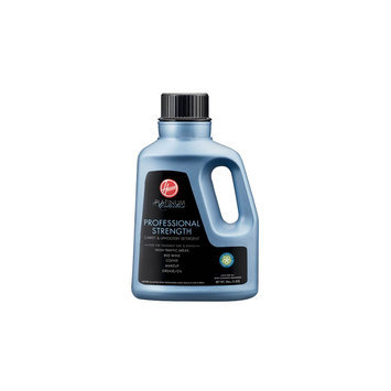Hoover Platinum Collection Professional Strength Carpet & Upholstery Detergent - AH30030