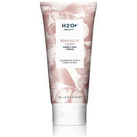 H2O Plus Travel Size Beauty Specialty Care Hand & Nail Cream