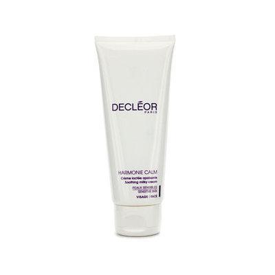 Decleor Harmonie Calm Soothing Milky Cream - Sensitive Skin (Salon Size) 100ml/3.3oz