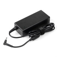 Superb Choice DF-AC06507-66 65W Laptop AC Adapter for Acer Iconia W700-6831