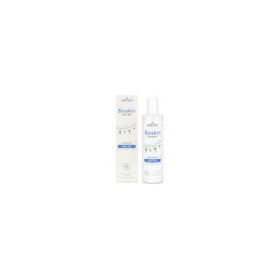 Salcura Bioskin Junior Bathtime Bath Milk 300ml
