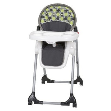 Baby Trend Baby High Chair - Insignia