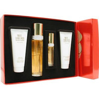 White Diamonds by Elizabeth Taylor Eau de Toilet Spray/ Eau De Parfum Spray/Body Cream/Body Wash