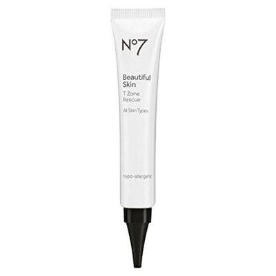 No7 Beautiful Skin T-Zone Rescue Balm