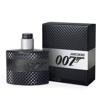 James Bond 007 Signature Eau de Toilette Spray - Men's