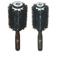 Cricket Large Fini Boar Salon Brush