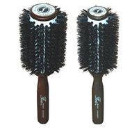 Cricket Large Fini Boar Salon Brush
