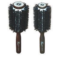 Cricket Small Fini Boar Salon Brush