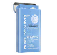 Peter Thomas Roth GLB Blemish Clear Invisible Dots