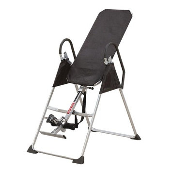 Best Fitness BFINVER10 - Inversion Table #BFINVER10 - Home Gyms