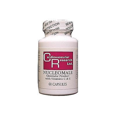 Ecological Formula NucleoMale Protein (Prost) Bovine 60