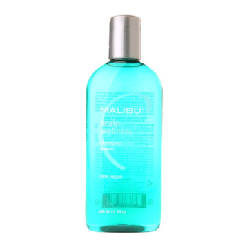 Malibu Scalp Wellness Sulfate-Free Shampoo