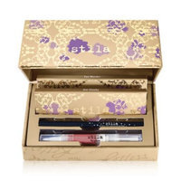 beauty Stila Sending My Love Gift Set