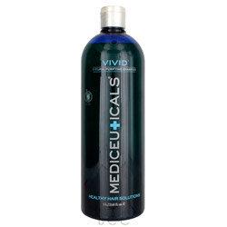 Therapro Mediceuticals Vivid Purifying Shampoo - 33 oz / liter