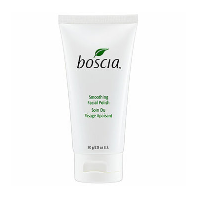 boscia Smoothing Facial Polish